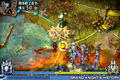 "Sony PSP - ""Grand Knights History""-Screenshot"
