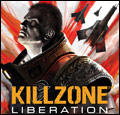 Killzone: Liberation Theme
