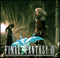 Final Fantasy III Theme